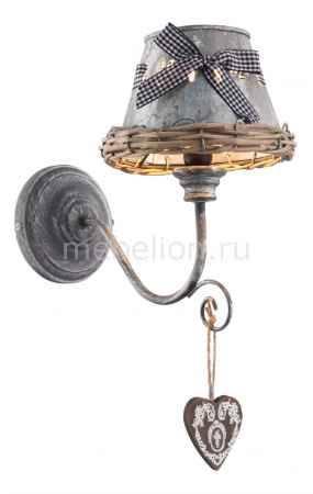Купить Arte Lamp Fattoria A5290AP-1RI