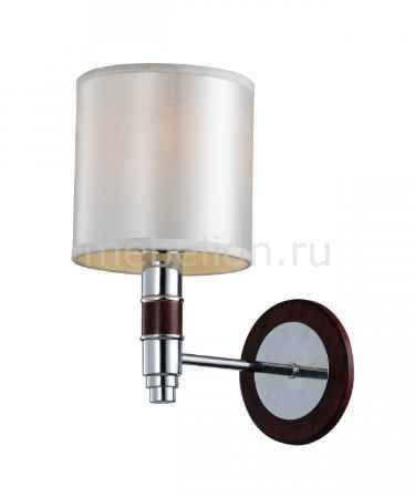Купить Arte Lamp Circolo A9519AP-1BR