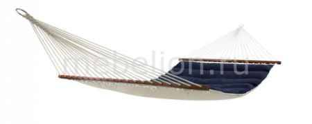 Купить Milli Гамак подвесной Wave ARF-07