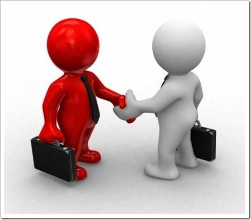 Преимущества покупки недвижимости при помощи агента