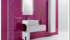Какая мебель должна присутствовать в ванной?