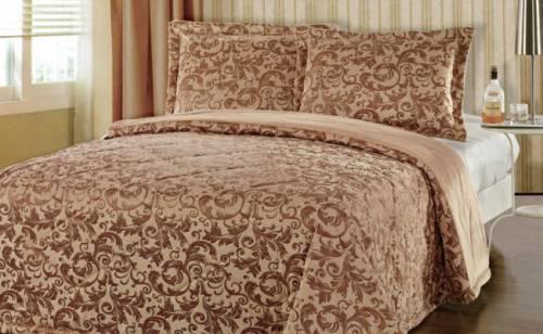 постельное белье из микрофибры