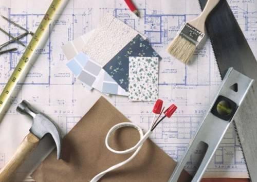 как рассчитать ремонт в квартире