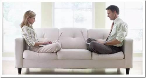 Повышает продажи в мебельном салоне