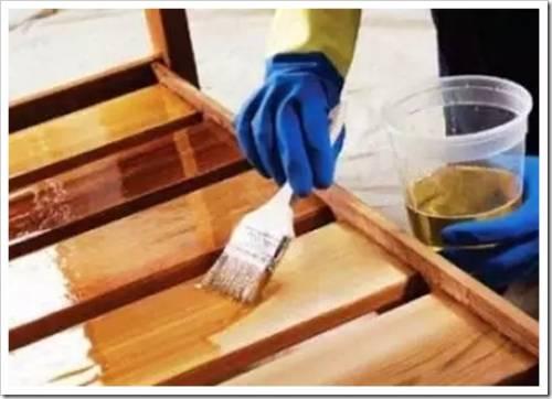 Основные требования, которые выдвигаются к нанесению лакокрасочного покрытия