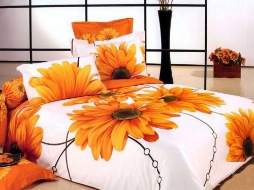 Какое постельное белье самое хорошее по качеству