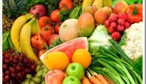 Противопоказания овощной диеты