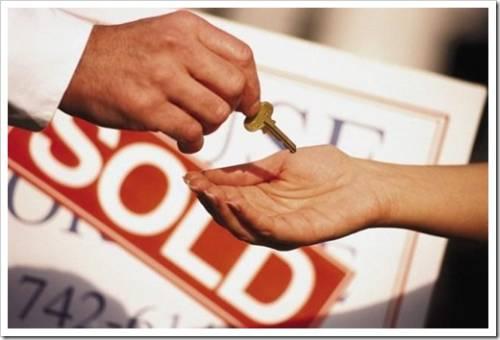 Стоит ли сотрудничать с агентствами недвижимости?