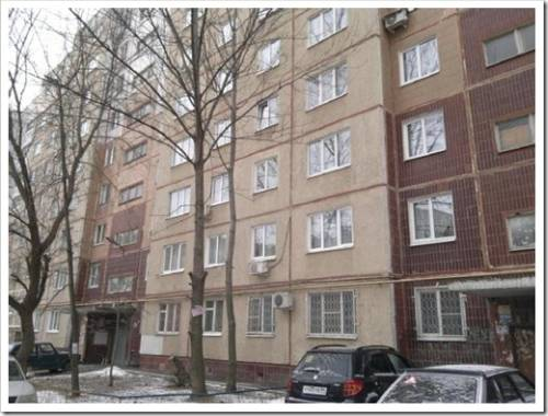 Трёхкомнатные квартиры: за и против