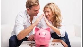 Предоставят ли ипотеку неработающему человеку?