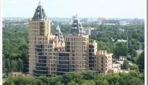 Главные плюсы первичного жилья