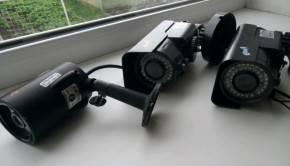 Какой видеорегистратор для видеонаблюдения лучше купить