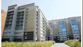 Новостройка или вторичное жильё: что предпочесть?