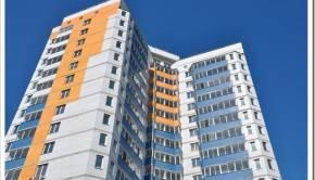 Рассматриваем варианты однокомнатных квартир