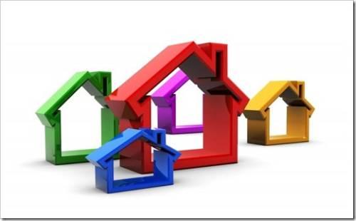 Чем на самом деле занимается агентство недвижимости?
