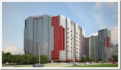 Стоит ли покупать квартиру на последних этажах в многоэтажках?