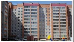Секреты выбора двухкомнатных квартир