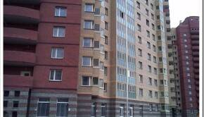 Различные источники денег, которые помогут в покупке квартиры