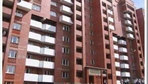Советы по выбору трёхкомнатной недвижимости