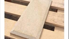 Месторождения дагестанского камня