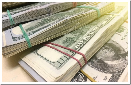 Какая недвижимость в принципе может быть заложена банку?