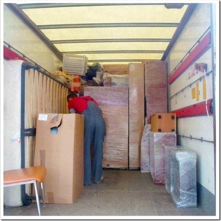 Гарантии и транспортировка хрупких вещей