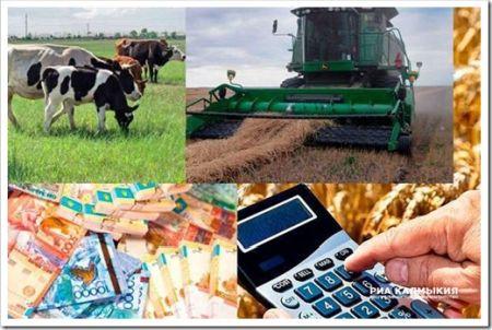Необходимые документы для регистрации сельхозкооператива